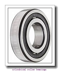 920,000 mm x 1280,000 mm x 865,000 mm  NTN 4R18401 cylindrical roller bearings