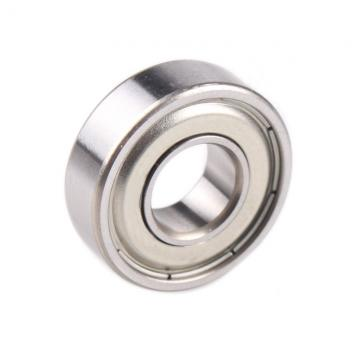 Auto Parts Center Support Bearing for Daihatsu 37100-87z01 37230-87z01