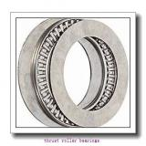 ISB ZR1.25.0946.400-1SPPN thrust roller bearings
